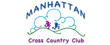 Link to the Manhattan Cross Country Club web site.
