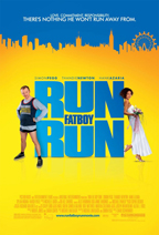 Link to Run Fatboy Run movie page.