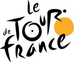 TourdeFrance logo - BUFF® to Host Epic Giveaway for Marine Corps Marathon